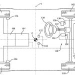 シボレーが追加でアクティブエアロ関連特許2件を登録。「コーナリングスピード最大化のため」