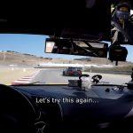 【動画】さすが我らのホンダS2000!コーナーでマクラーレン・セナを追い詰めてズバっと抜く!
