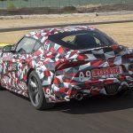 トヨタ「BMWとは2014年にスープラとZ4の内容を決め、それ以降は連絡を取ってない」→しかしその後も共同テストの謎