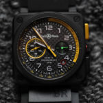 いい腕時計の見分け方を紹介する(1)。「ケースのエッジ」「磨き」「文字盤と針とのクリアランス」