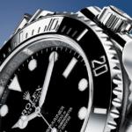 なぜロレックスの価値は高い?それは「リセールがいい」から。その構造、逆に「買ってはいけない」腕時計は?
