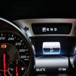 日本国内のスピード違反新記録!なんと280km/hで走行し220km/hオーバーで検挙される(追記:GT-Rっぽい)