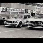 "BMW「M部門」が誕生する前の知られざるM、""530MLE""が発見される!製造当時のメンバーが集結しレストア開始"