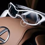 レクサスオーナー必携?レクサスが福井県鯖江で製造した「ドライビンググラス(メガネ)」発売!その価格10万円ナリ