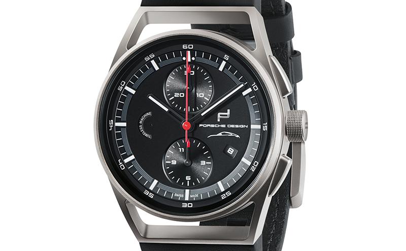 innovative design 1edda 6e32b ポルシェが新型911発売記念腕時計を発売!オンラインだと ...