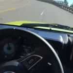 【動画】スズキ・ジムニーに重大な問題発生。カーメディアがテスト中、複数回「勝手に自動ブレーキが作動」。スズキもスタッフを動員して原因究明に乗り出す