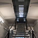 香港の新名所!旧警察署/裁判所/監獄をリノベした超人気の観光スポット、「大館」はこんな感じ