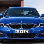 新型BMW 3シリーズが523万円から発売!320のエンジンは日本専用のチューニング、そしてボディカラーはなぜか3色のみ