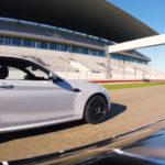 【動画】新型BMW 3シリーズはM2コンペティションに迫るほど速かった!BMW内の価格破壊とヒエラルキー崩壊が始まる予感