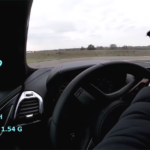 【動画】BMW 8シリーズを早速サーキットへ。コンフォート寄りタイヤなのにM2/M3コンペティションを上回り、M5に迫るタイムをアッサリ記録