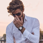 ちょっと安めの腕時計でも買ってみるか。「Briston(ブリストン)」か「Nuun(ヌーン)」が狙い目?