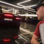 【動画】ユーチューバー、ドバイの驚愕個人ガレージへ行く。ロールス、ベントレー、ランボルギーニなどが勢揃い、いったいどうなってんのドバイ