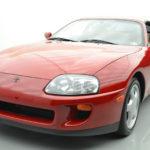 アメリカにて80スープラが1350万円で取引される。GT-R、スープラ、S2000の相場は1000万円オーバーが常識になりつつある状況について考えてみる