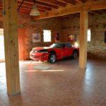 まさかの「走行54キロ」、新車状態の初年度ダッジ・ヴァイパーが発見される。空調完備の室内で保管され、「もっともコンディションのいいヴァイパー」として販売に