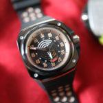 高コスパ腕時計、ゴリラウォッチ「ファストバックGT」が届いた!さっそくそのデザインや素材を見てみよう
