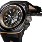 インパクト大な腕時計、ゴリラウォッチ(Gorilla Watch)バンディット ファストバックGTバンディットを買ってみた!