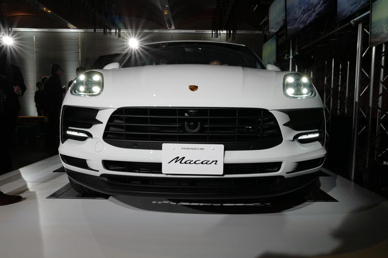 "5/"" x 1.2/"" Black 3D ZL1 Front Bolt on Emblem Badge for Chevy Camaro Grille Grill"