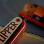 トヨタ・スープラのCMが1985年の「MR2のCMに酷似」していると話題に。同じトヨタなのに北米トヨタが「全く違う」と公式に否定。スープラとMR2とを同列に語られたくない?