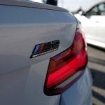 BMW M部門が独自開発、M専売のスポーツカーを発売するのではという報道。BMWはその可能性を調査中だとコメント
