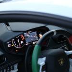 欧州で2022年以降販売される新車に「今走っている場所を把握し、強制的に法定速度に」減速させる装置が搭載されることに。スーパーカーには受難の時代?