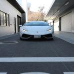 ランボルギーニ・ウラカンの維持4年にかかった費用は合計344万円!年あたり86万円、ただしガソリン代は抜きで