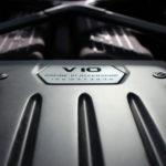 【動画】レクサスLFA等に積まれる「V10エンジン」が最高のサウンドを奏でると言われるのはなぜか?科学的に解説してみよう