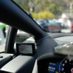ランボルギーニ・ウラカンEVO RWDに装着するレーダー探知機を選定中。スペックではコムテック優位、ユピテルは唯一データ更新有料、セルスターには優位性が感じられず
