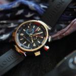 この腕時計オーナーはこういった人々だ!ボクの考えるロレックス、ウブロなど高級腕時計を身につける人々の印象