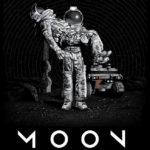 トヨタが2030年に月面へ。JAXAと共同にて月面車(ルナビークル)を開発中と報じられる