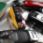 ポルシェ中古車ディーラー最大手、テクニカルメイト倒産。ポルシェの価格高騰がアダになって仕入れができず?