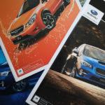 スバルの「4WD」はもともと東北電力の依頼によって誕生した!今や4WD世界販売の15%を占め「最も売れる4WD」になるまでの物語