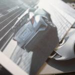 アメリカでトヨタC-HR大幅値下げ。市場で急増するSUVへの競争力を維持できず?なぜ日本では値下げされないのかを考える