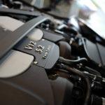 アストンマーティン「我々はV12エンジンを見捨てない。それが禁止されるまではなんとしても生き残らせる」