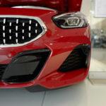 【動画】BMW Z4はエンジン単体でなんと415~439馬力あたりを発生していることが判明。BMWの最新エンジンはやはりスゴそうだ