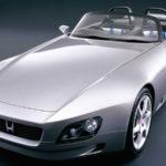 ホンダS2000の元祖「SSMコンセプト」はピニンファリーナデザインだった。S2000との差、そしてS2000を再評価してみよう