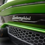 2019年7月の輸入車登録状況。「フェラーリ+ランボルギーニ」は178台も売れており、ポルシェの「597台」の1/3の規模!ここまで売れていたとは