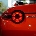米統計「もっとも迷惑な運転が見られるのはマツダ・ロードスター」。ほかフェアレディZなどスポーツカーが多い模様