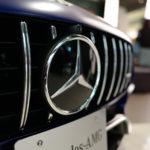 BMW、メルセデス・ベンツの新車を買うのはちょっと待った!走行距離10キロ台の新古車が40%オフで売られるナゾ