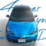 なぜプリウスの販売は1年で4割も下がったのか?そしてトヨタは本当にRAV4発売によってC-HR等自社SUVを食ってしまったのか?