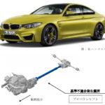 BMW M3/M4、ミニJCWクロスオーバーにリコール。M3/M4は最悪の場合走行不能、クロスオーバーはポジションランプ点灯せず