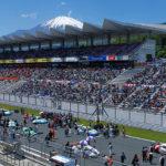 ポルシェが年に一度開催するイベント、「Porsche Sportscar Together Day」。行こうかどうしようか迷っている