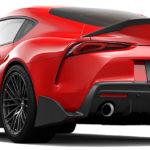 新型スープラはカタログ値340馬力のところ、実際は400馬力くらい出ていた!「逆トヨタ馬力」を持つトヨタ車がついに登場