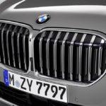 BMWのデザイナー「7シリーズの巨大グリルには理由があったのだ。誰もが好むデザインは難しい」。批判に耐えかねていることを告白