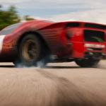【動画】映画「フォードVSフェラーリ」予告第一弾が公開。激しいレースシーンやクラッシュ、そして人間模様も