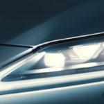 【動画】レクサスが格好良い名前を持つ「ブレードスキャンLEDヘッドライト」を新型RXに装備。その機能と動作を見てみよう