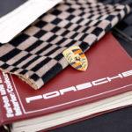 ポルシェが来年に「レトロな911」を発売し、その仕様の一部はオプションとして選択できるようになる、と発表