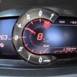 知ってた。米メディア「トヨタGRスープラのメーターはBMWの設計だ。形状、グラフィック、アイコン、インターフェースなど全てだ」