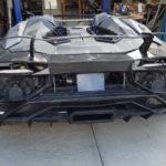 【動画】米大学教授が3Dプリンタを駆使してランボルギーニ・アヴェンタドールのレプリカを作成!その驚きのクオリティを見よ