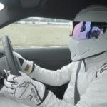【動画】新型スープラをトップギアがテスト!なんとランボルギーニ・ムルシエラゴ、フェラーリF430より速いタイムを記録する