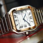 今欲しい腕時計5選!「パテックフィリップ」「フランクミュラー」「G-SHOCK」「カルティエ」「オメガ」